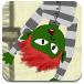 绿巨人快跑-敏捷小游戏
