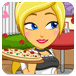珍妮弗经营披萨店