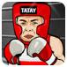 拳击人生2