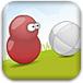 顶排球2-双人小游戏