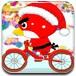 小鸟寻礼物-儿童小游戏