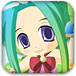 可爱的小萝莉-敏捷小游戏