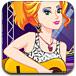 吉他女歌手