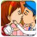 恋爱初体验-敏捷小游戏
