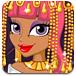 埃及温泉美容